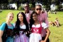 X3-Oktoberfest-Muenchen-2012-230912-Bodensee-Community-SEECHAT_DE-Oktoberfest_M_nchen_2012_060.jpg