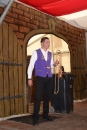 Oktoberfest-Froschenkapelle-Radolfzell-Konstanz-061012-Bodensee-Community-SEECHAT_DE-.jpg