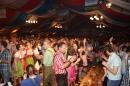 Oktoberfest-Froschenkapelle-Radolfzell-Konstanz-061012-Bodensee-Community-SEECHAT_DE-_112.jpg