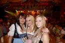 X1-Oktoberfest-Froschenkapelle-Radolfzell-Konstanz-061012-Bodensee-Community-SEECHAT_DE-_194.jpg
