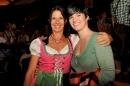X1-Oktoberfest-Konstanz-061012-Bodensee-Community-SEECHAT_DE-_4_.jpg