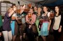 X2-Oktoberfest-Konstanz-061012-Bodensee-Community-SEECHAT_DE-_143_.jpg
