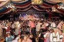 X3-Oktoberfest-Konstanz-061012-Bodensee-Community-SEECHAT_DE-_175_.jpg