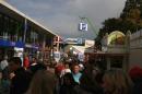 Oberschwabenschau-Ravensburg-14102012-Bodensee-Community_SEECHAT_DE-IMG_0456.JPG