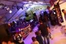 Oberschwabenschau-Ravensburg-14102012-Bodensee-Community_SEECHAT_DE-IMG_0488.JPG
