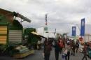 Oberschwabenschau-Ravensburg-14102012-Bodensee-Community_SEECHAT_DE-IMG_0508.JPG