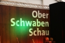 Oberschwabenschau-Ravensburg-14102012-Bodensee-Community_SEECHAT_DE-IMG_0514.JPG