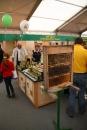 Oberschwabenschau-Ravensburg-14102012-Bodensee-Community_SEECHAT_DE-IMG_0515.JPG