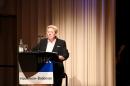 IHK-Auszeichnung-Absolventen-Radolfzell-151012-Bodensee-Community_SEECHAT_DE-IMG_7683.JPG