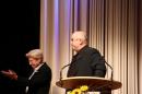 IHK-Auszeichnung-Absolventen-Radolfzell-151012-Bodensee-Community_SEECHAT_DE-IMG_7688.JPG