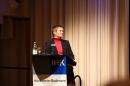 IHK-Auszeichnung-Absolventen-Radolfzell-151012-Bodensee-Community_SEECHAT_DE-IMG_7690.JPG