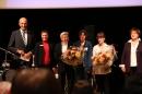 IHK-Auszeichnung-Absolventen-Radolfzell-151012-Bodensee-Community_SEECHAT_DE-IMG_7692.JPG