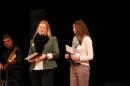 IHK-Auszeichnung-Absolventen-Radolfzell-151012-Bodensee-Community_SEECHAT_DE-IMG_7693.JPG