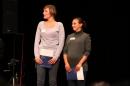 IHK-Auszeichnung-Absolventen-Radolfzell-151012-Bodensee-Community_SEECHAT_DE-IMG_7699.JPG