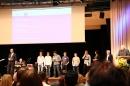 IHK-Auszeichnung-Absolventen-Radolfzell-151012-Bodensee-Community_SEECHAT_DE-IMG_7703.JPG