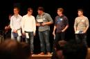 IHK-Auszeichnung-Absolventen-Radolfzell-151012-Bodensee-Community_SEECHAT_DE-IMG_7704.JPG