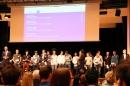 IHK-Auszeichnung-Absolventen-Radolfzell-151012-Bodensee-Community_SEECHAT_DE-IMG_7708.JPG