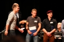 IHK-Auszeichnung-Absolventen-Radolfzell-151012-Bodensee-Community_SEECHAT_DE-IMG_7709.JPG