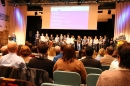 IHK-Auszeichnung-Absolventen-Radolfzell-151012-Bodensee-Community_SEECHAT_DE-IMG_7712.JPG