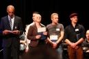 IHK-Auszeichnung-Absolventen-Radolfzell-151012-Bodensee-Community_SEECHAT_DE-IMG_7714.JPG