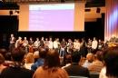 IHK-Auszeichnung-Absolventen-Radolfzell-151012-Bodensee-Community_SEECHAT_DE-IMG_7715.JPG