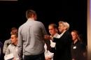 IHK-Auszeichnung-Absolventen-Radolfzell-151012-Bodensee-Community_SEECHAT_DE-IMG_7716.JPG