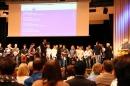 IHK-Auszeichnung-Absolventen-Radolfzell-151012-Bodensee-Community_SEECHAT_DE-IMG_7717.JPG