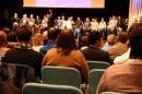 IHK-Auszeichnung-Absolventen-Radolfzell-151012-Bodensee-Community_SEECHAT_DE-IMG_7719.JPG