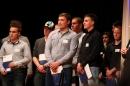 IHK-Auszeichnung-Absolventen-Radolfzell-151012-Bodensee-Community_SEECHAT_DE-IMG_7720.JPG