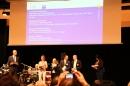 IHK-Auszeichnung-Absolventen-Radolfzell-151012-Bodensee-Community_SEECHAT_DE-IMG_7724.JPG