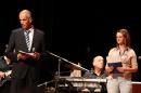 IHK-Auszeichnung-Absolventen-Radolfzell-151012-Bodensee-Community_SEECHAT_DE-IMG_7725.JPG