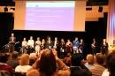 IHK-Auszeichnung-Absolventen-Radolfzell-151012-Bodensee-Community_SEECHAT_DE-IMG_7726.JPG