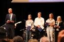IHK-Auszeichnung-Absolventen-Radolfzell-151012-Bodensee-Community_SEECHAT_DE-IMG_7727.JPG