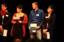 IHK-Auszeichnung-Absolventen-Radolfzell-151012-Bodensee-Community_SEECHAT_DE-IMG_7728.JPG
