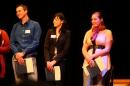 IHK-Auszeichnung-Absolventen-Radolfzell-151012-Bodensee-Community_SEECHAT_DE-IMG_7730.JPG