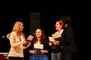 IHK-Auszeichnung-Absolventen-Radolfzell-151012-Bodensee-Community_SEECHAT_DE-IMG_7733.JPG