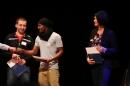 IHK-Auszeichnung-Absolventen-Radolfzell-151012-Bodensee-Community_SEECHAT_DE-IMG_7735.JPG