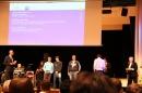 IHK-Auszeichnung-Absolventen-Radolfzell-151012-Bodensee-Community_SEECHAT_DE-IMG_7756.JPG