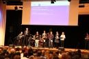 IHK-Auszeichnung-Absolventen-Radolfzell-151012-Bodensee-Community_SEECHAT_DE-IMG_7782.JPG