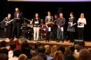 IHK-Auszeichnung-Absolventen-Radolfzell-151012-Bodensee-Community_SEECHAT_DE-IMG_7783.JPG