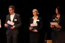 IHK-Auszeichnung-Absolventen-Radolfzell-151012-Bodensee-Community_SEECHAT_DE-IMG_7785.JPG