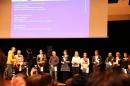IHK-Auszeichnung-Absolventen-Radolfzell-151012-Bodensee-Community_SEECHAT_DE-IMG_7787.JPG