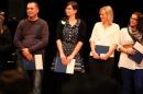 IHK-Auszeichnung-Absolventen-Radolfzell-151012-Bodensee-Community_SEECHAT_DE-IMG_7789.JPG