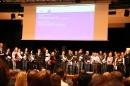 IHK-Auszeichnung-Absolventen-Radolfzell-151012-Bodensee-Community_SEECHAT_DE-IMG_7795.JPG