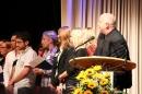 IHK-Auszeichnung-Absolventen-Radolfzell-151012-Bodensee-Community_SEECHAT_DE-IMG_7797.JPG