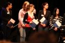 IHK-Auszeichnung-Absolventen-Radolfzell-151012-Bodensee-Community_SEECHAT_DE-IMG_7798.JPG