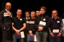 IHK-Auszeichnung-Absolventen-Radolfzell-151012-Bodensee-Community_SEECHAT_DE-IMG_7799.JPG