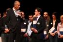 IHK-Auszeichnung-Absolventen-Radolfzell-151012-Bodensee-Community_SEECHAT_DE-IMG_7801.JPG