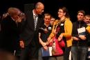 IHK-Auszeichnung-Absolventen-Radolfzell-151012-Bodensee-Community_SEECHAT_DE-IMG_7802.JPG