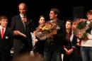 IHK-Auszeichnung-Absolventen-Radolfzell-151012-Bodensee-Community_SEECHAT_DE-IMG_7806.JPG